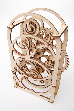 Ugears-Timer-Chronometer-20-minutes-youtube ugears timer, ugears houten timer, amazon ugears timer, ugears klok, ugears 70004, ugears clock review, ugears timer review, ugears chronometer review, woods timer,